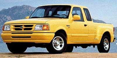 Pre-Owned Profile: 1993-1997 Ford Ranger featured image large thumb0