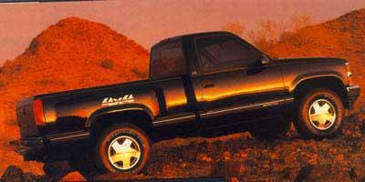 Pre-Owned Profile: 1988-1998 Chevrolet C/K Pickup featured image large thumb0