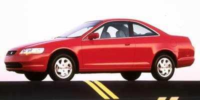 Pre-Owned Profile: 1994-1998 Honda Accord featured image large thumb0