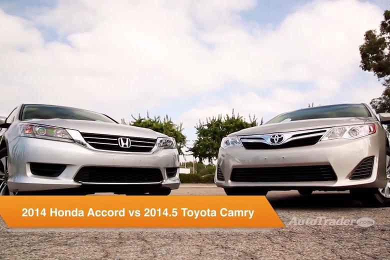 2014 toyota camry reliability consumer reports autos post for Honda vs toyota reliability