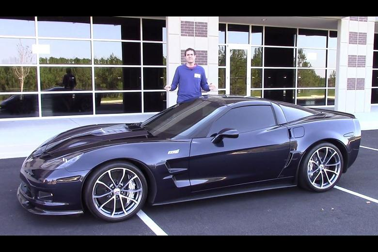 I Ve Never Really Been A Corvette Guy Corvettes Just Haven T My Thing Sort Of Like Mountain Climbing Isn Your If You Re Humpback