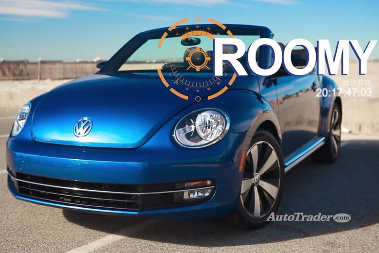 New Volkswagen Beetle Cars For Sale On Auto Trader Autos