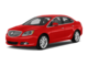 New 2012 Buick Verano from Motor City Auto Center