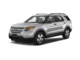 Certified 2014 Ford Explorer in Bridgeport, CT - 456781026 - 0