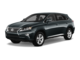 Used 2015 Lexus RX 350 in Dayton, OH - 479157010 - 0